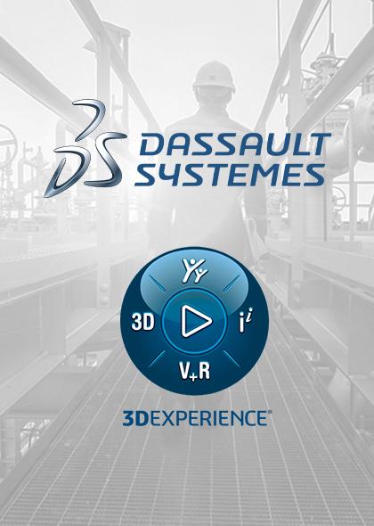 2020 Dassault