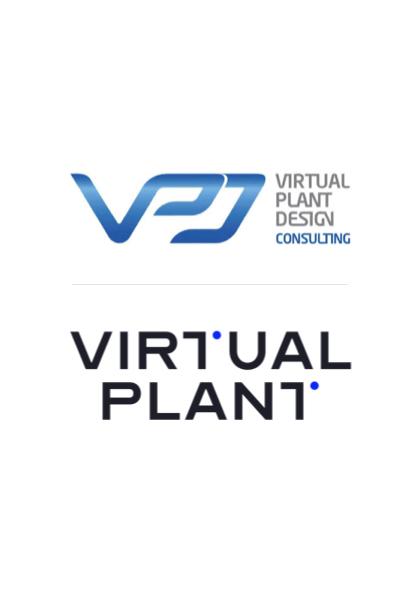 virtual.001
